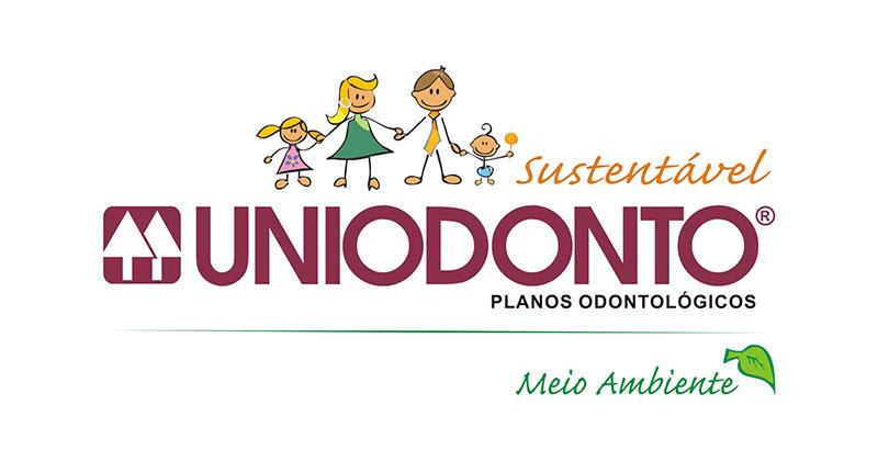 Uniodonto Planos Odontológicos