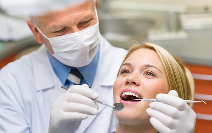 checkup-odontológico