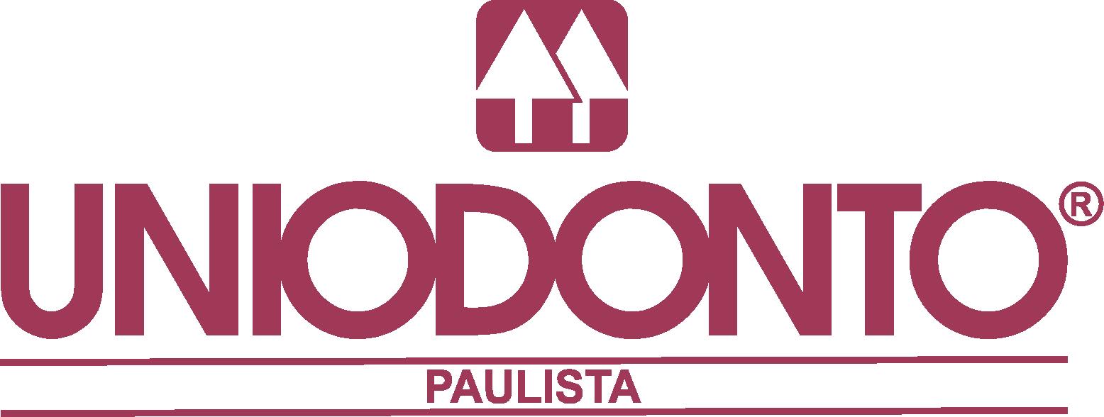 Wysiwyg editor download – Uniodonto Paulista