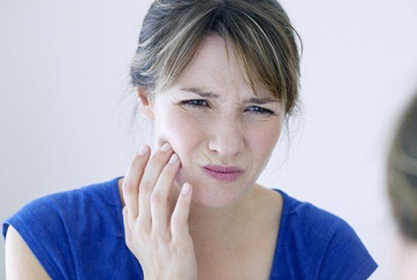 cancer-de-boca-uniodonto