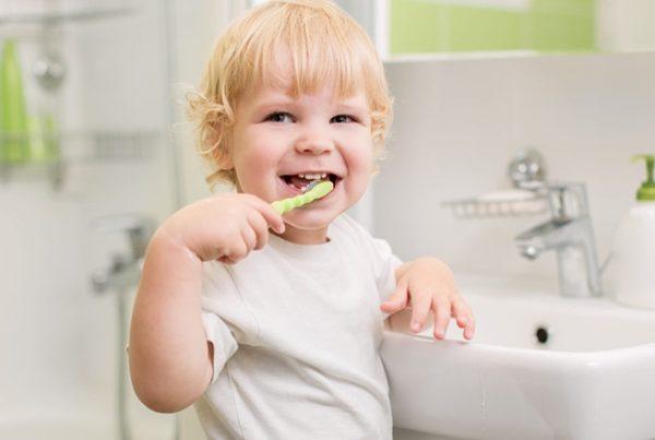higiene-bucal-bebês
