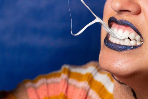 sensibilidade-nos-dentes-uniodonto