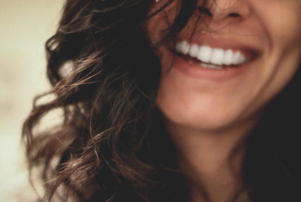 uniodonto-paulista-limpeza-dental